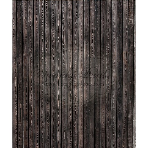 reversible black stained wood and worn wood combo. Black Bedroom Furniture Sets. Home Design Ideas